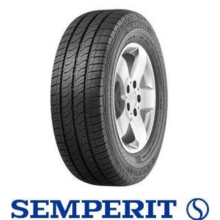 Semperit Van-Life 2 195/70 R15C 104S