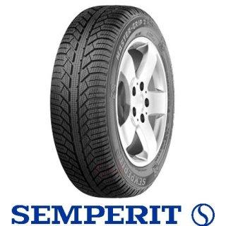 Semperit Master-Grip 2 185/65 R14 86T