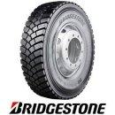 Bridgestone M-Drive 001 315/80 R22.5 156K