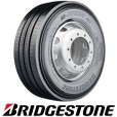 265/70 R19.5 140M Bridgestone R-Steer 002