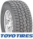 225/70 R16 103H Toyo Open Country A/T+