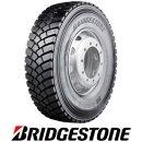 Bridgestone M-Drive 001 13 R22.5 156K