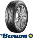 155/80 R13 79T Barum Polaris 5