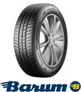 Barum Polaris 5 FR XL 215/65 R17 103H