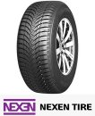 145/80 R13 75T Nexen Winguard Snow G WH2