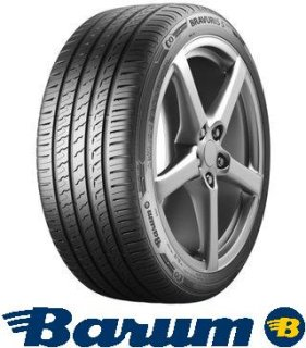 Barum Bravuris 5 HM XL 295/35 R21 107Y