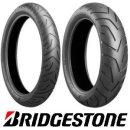 Bridgestone Battlax A41 Front 110/80 R19 59V
