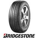 Bridgestone Turanza T 001 XL 215/45 R17 91W