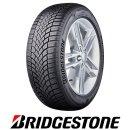 Bridgestone Blizzak LM-005 XL FSL 225/45 R17 94V