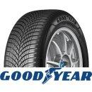 Goodyear Vector 4Seasons G3 205/55 R16 91V