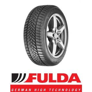 Fulda Kristall Control HP 2 XL 255/35 R19 96V