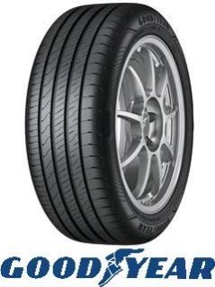 Goodyear EfficientGrip Performance 2 XL 195/65 R15 95H