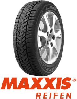 Maxxis AP2 All Season 175/65 R13 80T