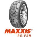Maxxis Premitra All Season AP3 SUV XL FSL 285/45 R20 112W
