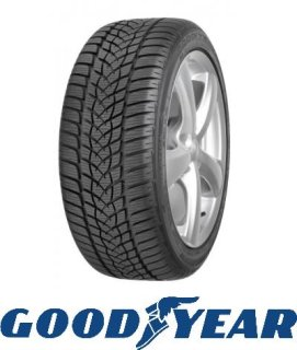Goodyear Ultra Grip Performance SUV G1 XL 255/55 R18 109H