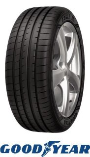 Goodyear Eagle F1 Asymmetric 3 MO XL FP 275/35 R19 100Y