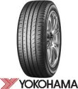 Yokohama BluEarth-GT AE51 XL 215/55 R16 97W