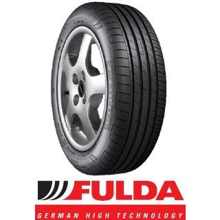 Fulda EcoControl HP 2 215/55 R16 93H