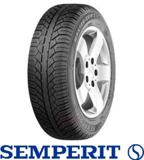 Semperit Master-Grip 2 165/60 R14 79T
