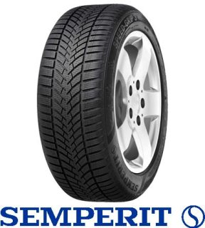 Semperit Speed-Grip 3 XL FR 215/50 R17 95V