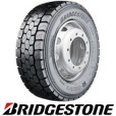 Bridgestone Duravis R-Drive 002 315/80 R22.5 156/150L
