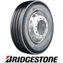 Bridgestone Duravis R-Steer 002 315/80 R22.5 156/150L