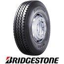Bridgestone M 840 10 R22.5 144/142K
